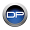 SESeries DAW Logo DP
