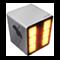 SESeries DAW Logo FL Studio