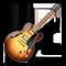 SESeries DAW Logo Garageband