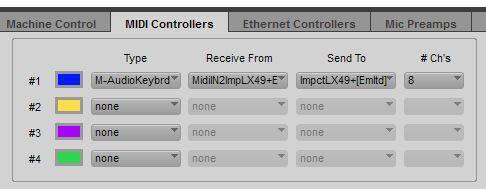 Image 2) MIDI ports in Windows