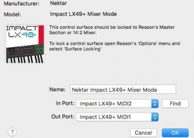 Image 4) OS X