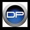 Digital Performer DAW Integration
